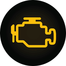 Auto die im bedeuten was zeichen Kontrollleuchten und