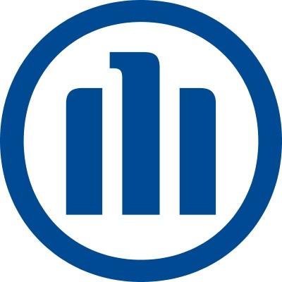 www.allianzdirect.de